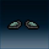 File:Sprite armor cloth cloth arms.png