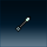 File:Sprite weapon bolts silver.png