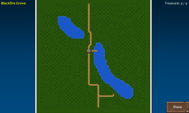File:Map 3 black 06 black-grove.png