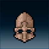 File:Sprite armor plate tarnished head.png