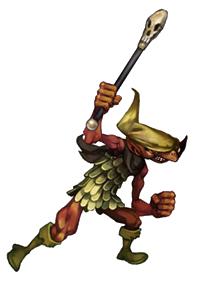File:Goblins3.png