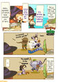 16 Dragons-Crown-The-Elf-and-Homecoming-Chapter-16-1.jpg