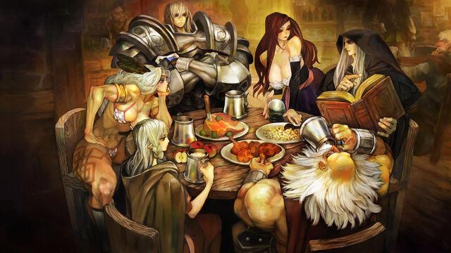 File:Dragons-crown.jpg