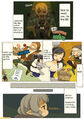 01 Dragons-Crown-A-Newbie-Adventurers-Picture-Diary-Chapter-1-1.jpg