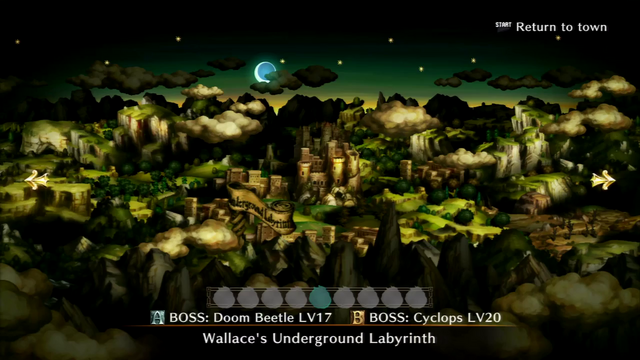 File:Wallaces Underground Labyrinth selection screen.png