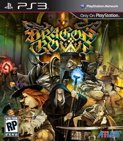 File:Dragons Crown US boxart.jpg