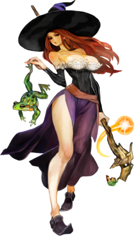 File:DC - Sorceress - 02.png