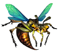 File:Giant Wasps.png