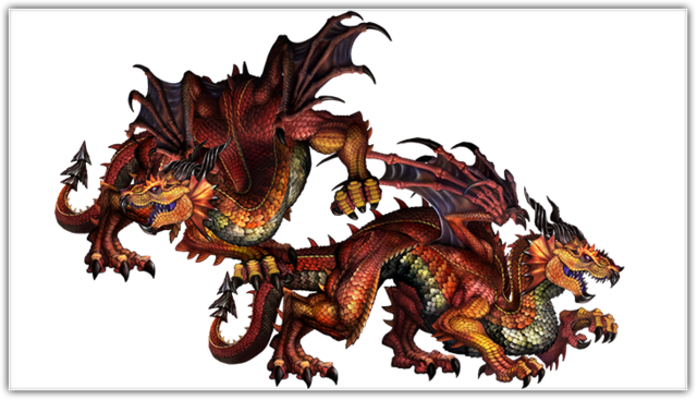 File:DC - Red Dragon.png