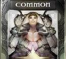 Common Skills