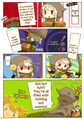 10 Dragons-Crown-The-Elf-and-Packing-for-Travel-Chapter-10-1.jpg