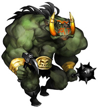 File:Orc Chieftain.jpg