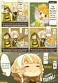 05 Dragon's-Crown-The-Elf-and-the-Dangers-of-Drinking-Chapter-5-1.jpg