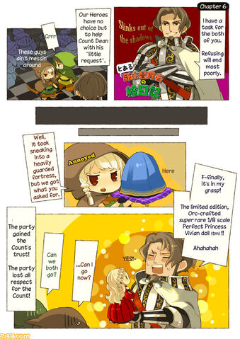 File:06 Dragon's-Crown-The-Elf-and-the-World-of-Adults-Chapter-6-1.jpg