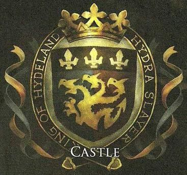 File:Castle logo.jpg