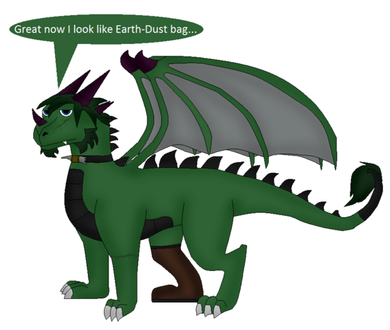 File:Ren updated design by rentheearthdragon-d9k25u4.png