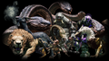 Thumbnail for version as of 04:51, April 16, 2014