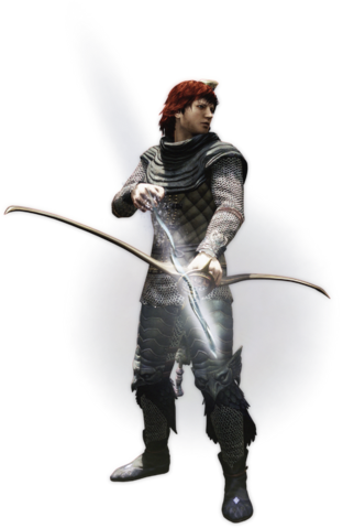 File:MAGICK ARCHER.png