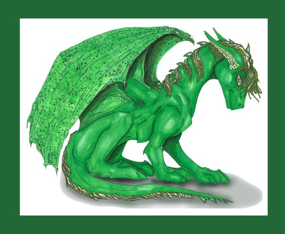 File:Dragon Wiki.jpg