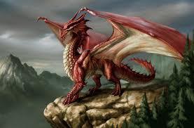 File:Eaupeen Dragon 2.jpg