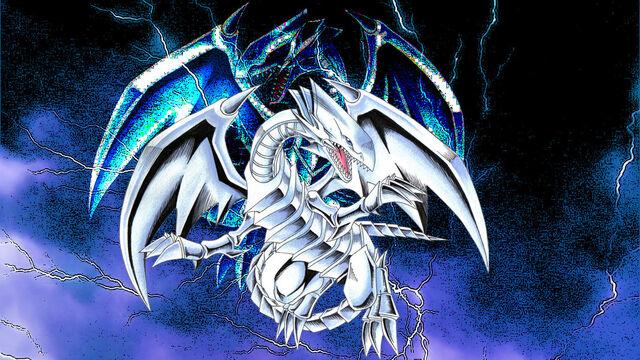 File:Blue-eyes-white-dragon-wallpaper.jpg