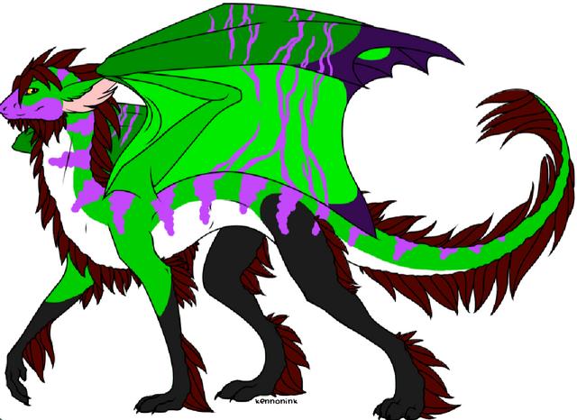 File:Chameleon Dragon.png