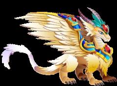 File:Light dragon.png