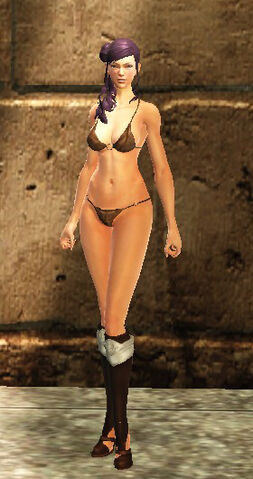 File:SunsetShoes Female.jpg