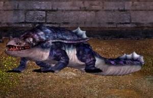 File:Khalon Rockback Dragon.jpg