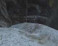 RMTM Yermizaar Sands Korhala