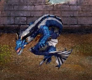 File:Sapphire Fortune.jpg