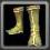 HelmothShoes