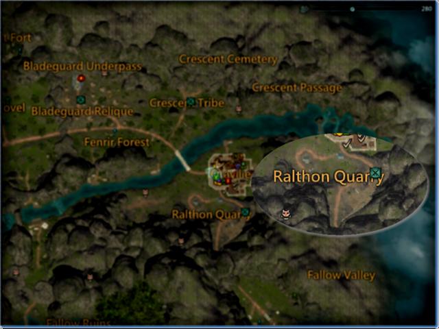 File:Ralthon Quarry.png