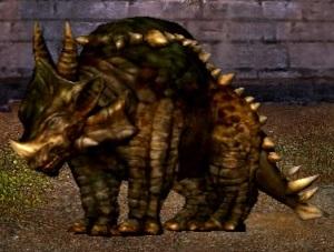 File:Luketic Spearcrown Dragon.jpg