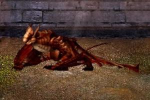 File:Bloodthirsty Rustwind Dragon.jpg