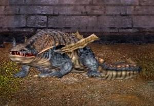 File:Cavern Slitherskin Dragon.jpg