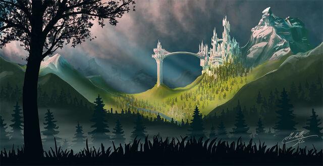 File:White castle by manweri-d5g61d6.jpg