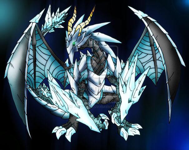 File:The Dragon of Pride Superbia by Juno Uno.jpg