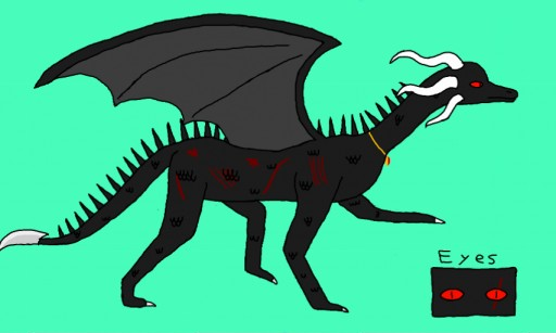 File:Darkness the Dragon.png