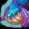 LeviathanDragonProfile