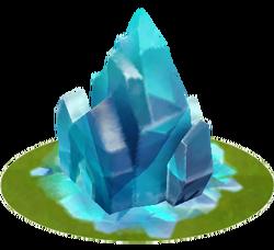 IceBlock