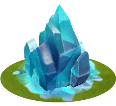 File:IceBlock.png