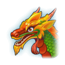 File:ChineseDragonProfile.png