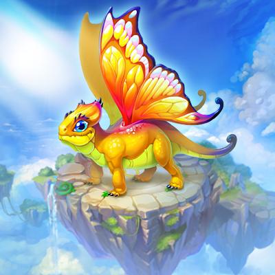 File:FairyDragonHR.png