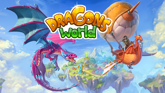 File:Dragons world loading screen.png