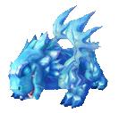 File:NorthWindDragonBaby.png