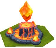 File:FireAmplifier.png
