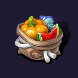 File:FoodSack.png