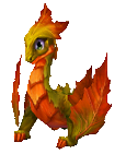 File:MapleDragonBaby.png