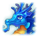 SeabreezeDragonProfile